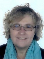 Joanna Russell PGDip Registered MBACP