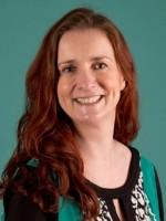 Sharon Doherty MBACP (Accred) Selene Wellbeing