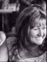 Christine Foster Counsellor & Clinical Supervisor