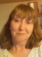 Sarah Swarbrick.  Prof. Dip. Therapeutic Counselling. Reg.MBACP