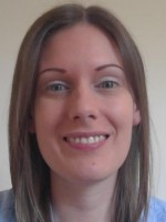Sarah Wills BSc, PGDip, MSc, Registered MBACP