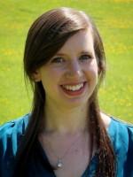 Kathryn Stevens (MBACP(Accred), MA, MSc)