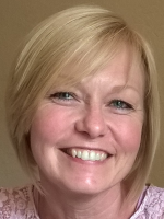 Wendy Waterworth. Experienced, Integrative Counsellor, MBACP