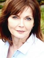 Annabel Giles, Dip.Couns, Reg'd BACP