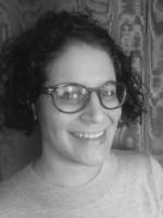 Nicole Bashir MBACP (registered)