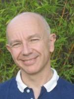 Pete Connor