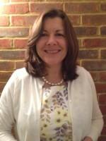 Eileen Duff