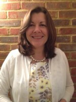 Eileen Duff, Counsellor, Psychosexual & Couples Therapist, Clinical Supervisor