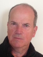 Peter Raven - UKCP Registered / Accredited     & Clinical Supervision