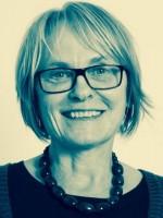 Miranda Seymour-Smith Psychotherapy And Coaching South Wales