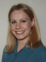 Dr Kylie Mitchell DClinPsy/HCPC Accredited