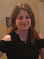 Faye Olliffe MBACP (Accredited) Counsellor, Group Work, Trainer and Researcher.
