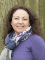 Dawn Rosser MA UKCP Reg. Child & Family Psychotherapist. www.dawnrosser.net
