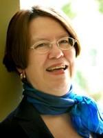 Valerie Allen