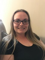 Sharon O'Shea Counselling Services