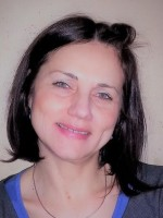 Lily Stevanovic