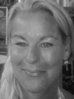 Anna Lewis-Brady (Dip Couns MBACP)
