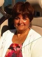 Diana Hexter MBACP (REG)