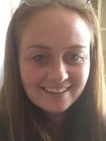 Emma Bilham (MBACP)