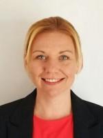 Magdalena Halls