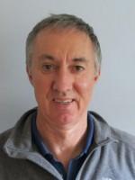 Stuart McKenzie