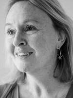 Debbie Lewis UKCP, BPC.