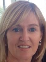 Susan Mason  MBACP Accredited Psychotherapuetic Counsellor