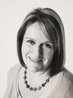 Juliet Lethbridge MBACP