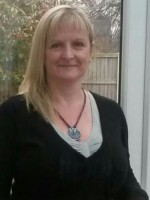 Sian Maman BSc (Hons) Counselling and Psychotherapy MBACP