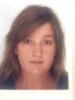 Jo Chambard  BA(Hons) Counselling, Dip Humanistic Counselling Reg BACP