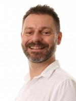 Neil Mothersole MBACP