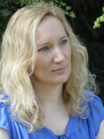Bethany Thornton BA(Hons) Dip HE Couns. MBACP Accredited and Registered
