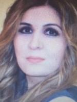 Farishta Jalal BABCP Accredited CBT Therapist, EMDR Therapist (MSc, PgDip CBT,)