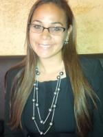Aisha Paez