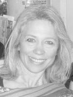 Kimberly Bourne