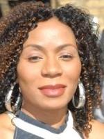Meg Osamwonyi  LLB (Hons), MSc, MBACP, Dip.Couns, Dip.Coaching