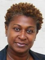 Shirley Archibald-William Dip.Couns, Reg.BACP