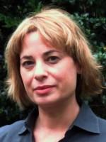 Natasha Mazzoni (MBACP)
