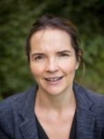 Dr Anne Lane, Clinical Psychologist