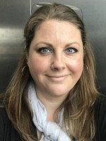 Helen Child Villiers LLB PGCert PGDip MBCAP