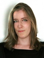 Laura Newman - Counsellor Registered Member MBACP