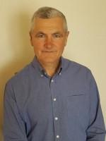 Colin Agnew
