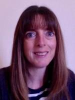 Kathy Wolstenholme