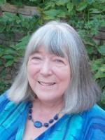 Jenny Joyce