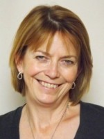 Sharon Kirby MBACP (Snr. accred) UKCP reg.