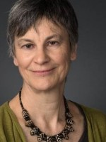 Jean Harding