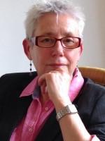 Carol Faulkner UKCP Registered Psychotherapist