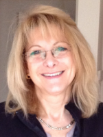 Michelle Katz : Certified Relate Counsellor & BACP Senior Accredited