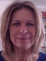 Philippa Marx CQSW, Registered FPC, Registered MBACP, CPJA,  UKCP Reg