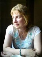 Sue Lenton